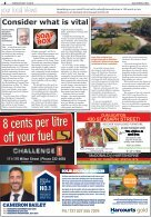 Southern View: May 10, 2016 - Page 4