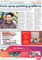 Southern View: May 10, 2016 - Page 6