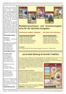 news from edt - lambach - stadl-paura Jänner 2018 - Page 2