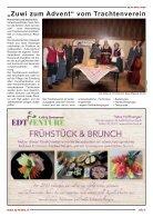 news from edt - lambach - stadl-paura Jänner 2018 - Page 3
