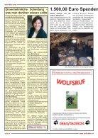 news from edt - lambach - stadl-paura Jänner 2018 - Page 4