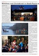 news from edt - lambach - stadl-paura Jänner 2018 - Page 6