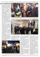news from edt - lambach - stadl-paura Jänner 2018 - Page 7