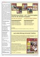 bad-fischl-stein-zeller news-Februar 2018 - Page 2