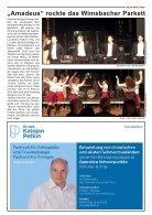 bad-fischl-stein-zeller news-Februar 2018 - Page 3