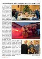bad-fischl-stein-zeller news-Februar 2018 - Page 5