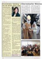 bad-fischl-stein-zeller news-Februar 2018 - Page 6