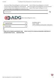 Buy Megaburn 60mg _ AllDayGeneric