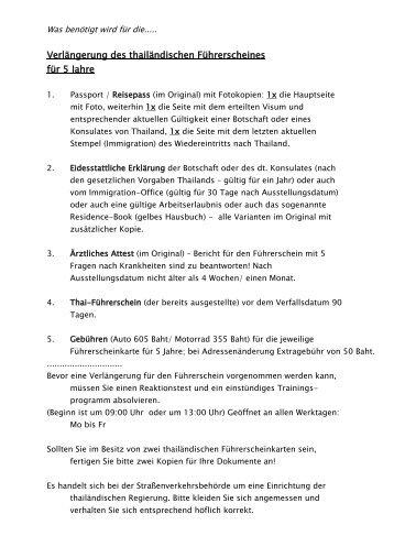 Thail.Führerschein_Verlängerung in word