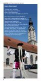 Kulturrundgang Braunau am Inn 2018 - Seite 4