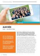 Job_54_Digital_Dummy - Page 2