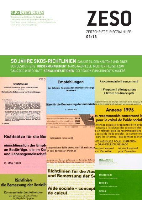 2 Stunden Gratis- Parking - Riehener Zeitung