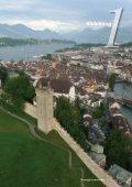 Strategie Landschaft  Kanton Luzern - Page 7