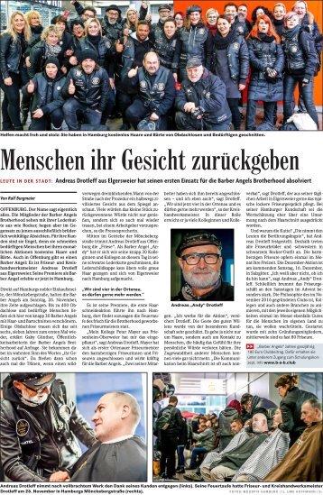 Badische Zeitung Offenburg_Drotleff_09_12_2017