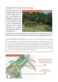 20180117_Masterplan_Park_Brialmont - Page 2