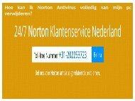 Hoe_kan_ik_Norton_Antivirus_volledig_van_mijn_pc_v