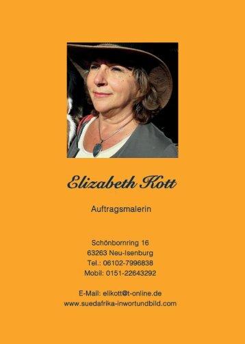Broschüre Auftragsmalerin Elizabeth Kott_2018