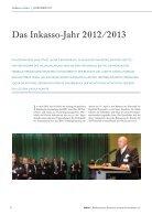 BDIU_GB_12-13 - Page 4