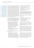 BDIU_GB_12-13 - Page 6