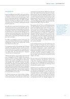 BDIU_GB_12-13 - Page 7