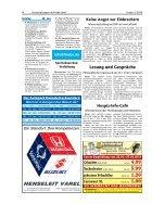 Friebo_03_2018 - Page 4