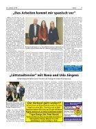 Friebo_03_2018 - Page 7