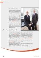 Gesobau_HN-0213_RZ180613_web - Page 2
