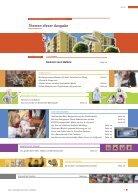 Gesobau_HN-0213_RZ180613_web - Page 3