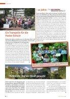 Gesobau_HN-0213_RZ180613_web - Page 4