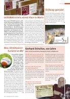 Gesobau_HN-0213_RZ180613_web - Page 5