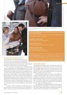 Gesobau_HN-0213_RZ180613_web - Page 7