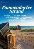 Gastgeberverzeichnis 2018 Timmendorfer Strand Niendorf Ostsee - Page 4