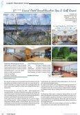 Gastgeberverzeichnis 2018 Timmendorfer Strand Niendorf Ostsee - Page 6
