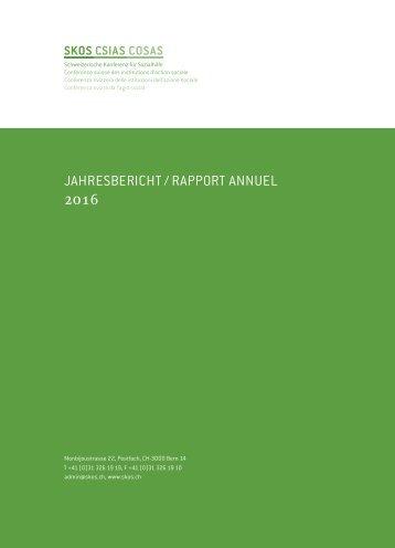 2016_Jahresbericht