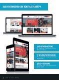 Bikeshops.de - Concept 2.0  - Page 2