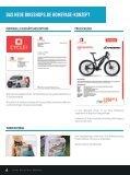 Bikeshops.de - Concept 2.0  - Page 4