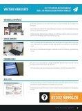 Bikeshops.de - Concept 2.0  - Page 7