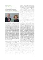 2014_Jahresbericht - Seite 3