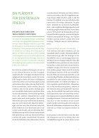 2014_Jahresbericht - Seite 5