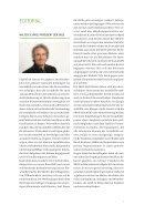 2013_Jahresbericht - Seite 3