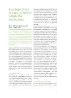 2013_Jahresbericht - Seite 5