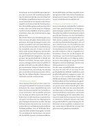 2013_Jahresbericht - Seite 6