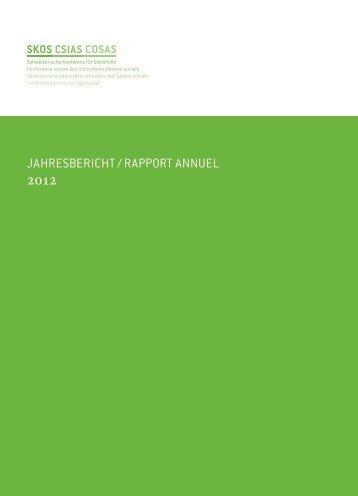 2012_jahresbericht