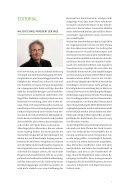 2012_jahresbericht - Seite 5