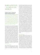 2012_jahresbericht - Seite 7