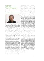 2011_jahresbericht - Seite 3