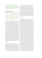 2011_jahresbericht - Seite 5