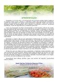 Produtos Alternativos Para Controle de Pragas e Doenças na Agricultura - Page 2