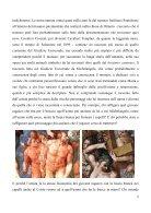 Giovanni nel Giudizio Universale di Michelangelo - Page 4
