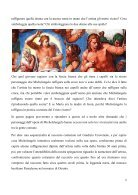 Giovanni nel Giudizio Universale di Michelangelo - Page 5